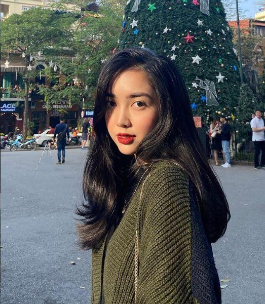 Hà Đức Chinh, bạn gái Hà Đức Chinh, giới trẻ