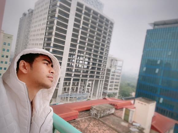diễn viên Thanh Bình, sao Việt