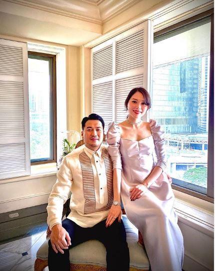 em chồng Hà Tăng, Linh Rin, giới trẻ