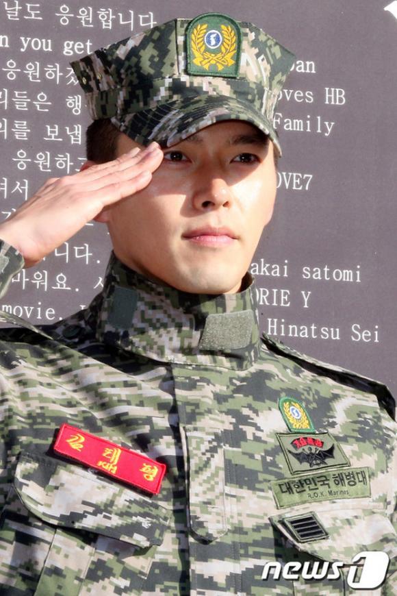 Hạ cánh nơi anh,Hyun Bin,Son Ye Jin,sao Hàn