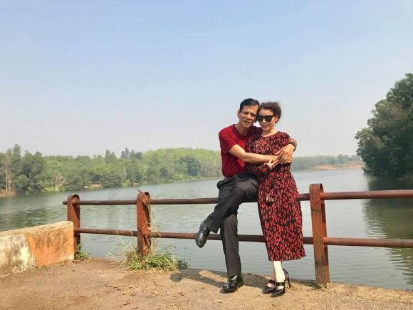 nhà Hồ Ngọc Hà, Hồ Ngọc Hà, sao Việt