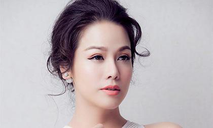 Ca sĩ Nhật Kim Anh,vợ chồng ca sĩ Nhật Kim Anh, sao Việt