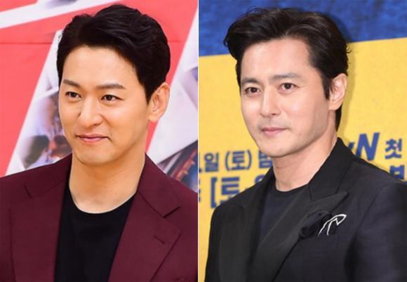 Song Hye Kyo,Hyun Bin,Bi Rain,sao Hàn