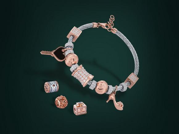 Lộc Phúc Fine Jewelry, Trang sức cao cấp