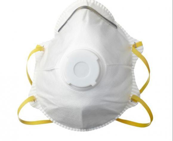 virus corona, virus mới, virus vũ hán là gì, cô vy là gì, dịch cúm