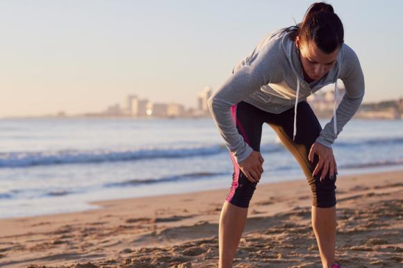 chạy, lợi ích của chạy, giảm chết sớm, tăng tuổi thọ
