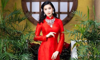 ca sĩ Bảo Thy, ca sĩ Đàm Thu Trang, sao Việt