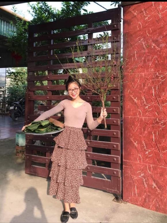 Phan Văn Đức, Nhật Linh, Giới trẻ 2020, Mạng xã hội