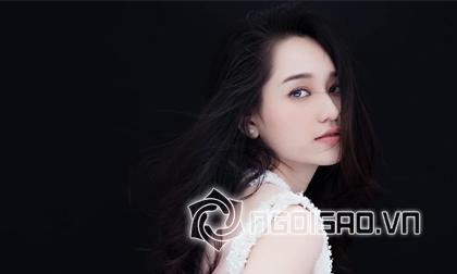 Huỳnh Thúy Anh, Sao việt, Tết Canh Tý 2020