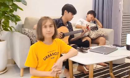 Lynk Lee, ca sĩ Lynk Lee, sao Việt