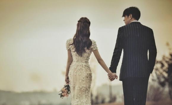 Ryu Shi Won, tái hôn, sao hàn