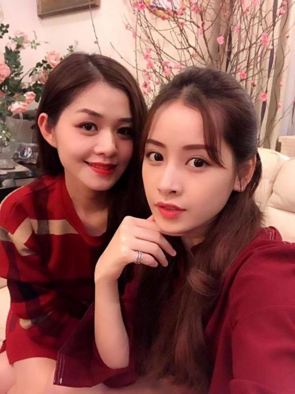 ca sĩ Chi Pu, diễn viên Chi Pu, sao Việt