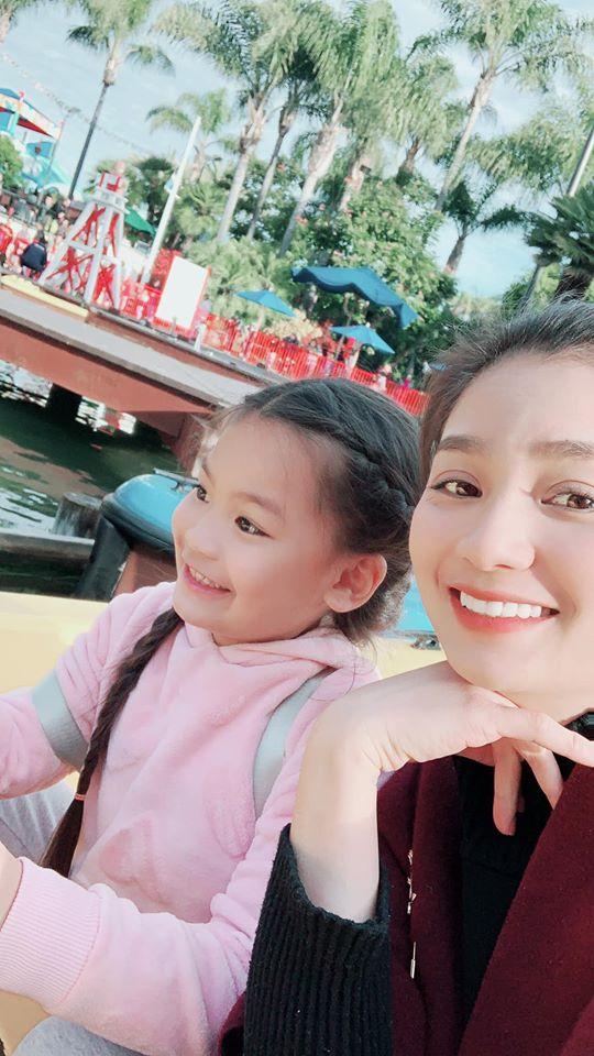 Diệu Hương, diễn viên Diệu Hương, sao Việt