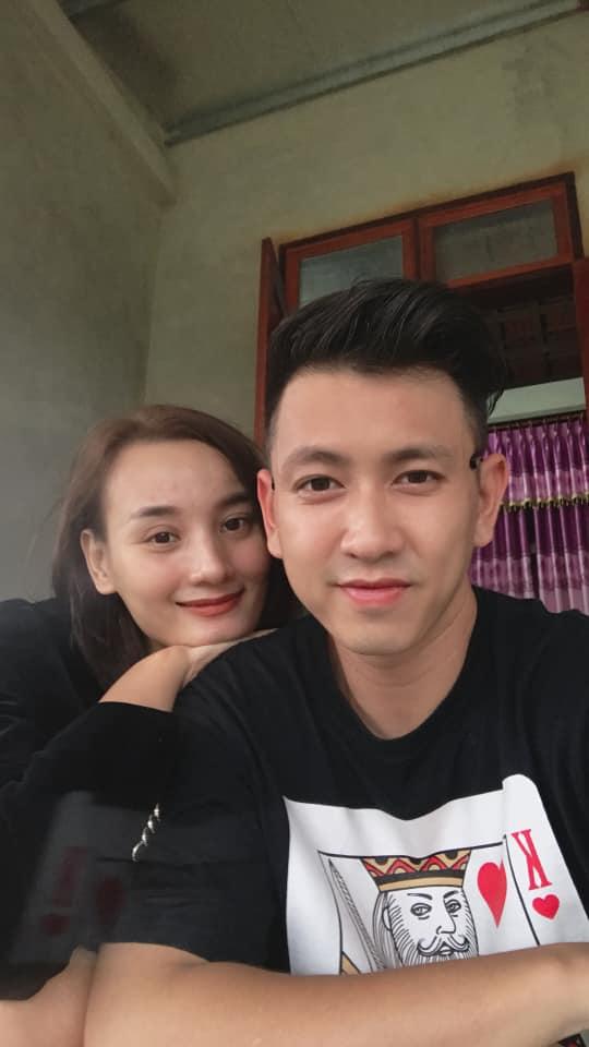 Đỗ An, Lê Thuý, sao Việt