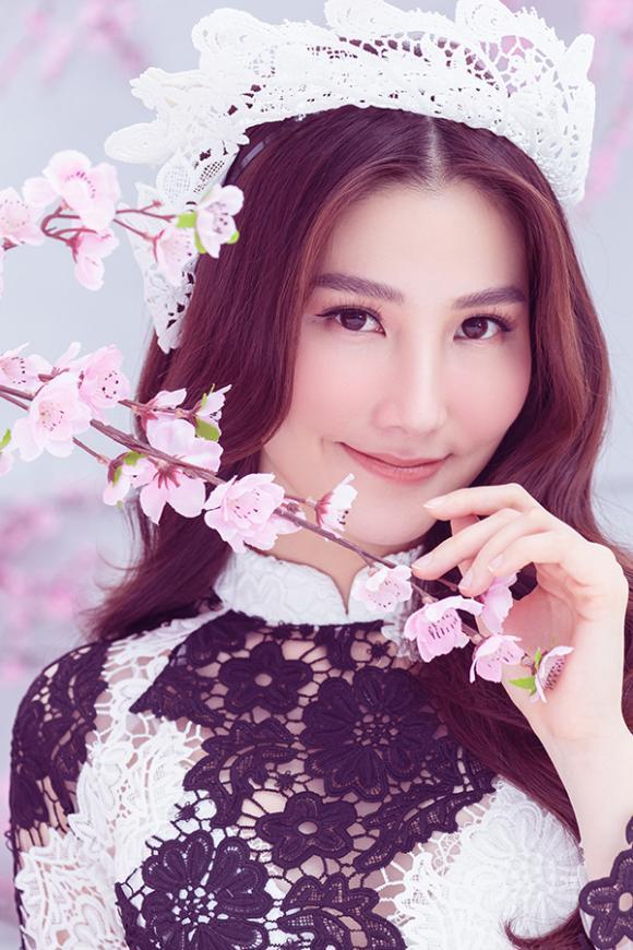 diễn viên diễm my 9x, diễn viên Nhã Phương, sao Việt