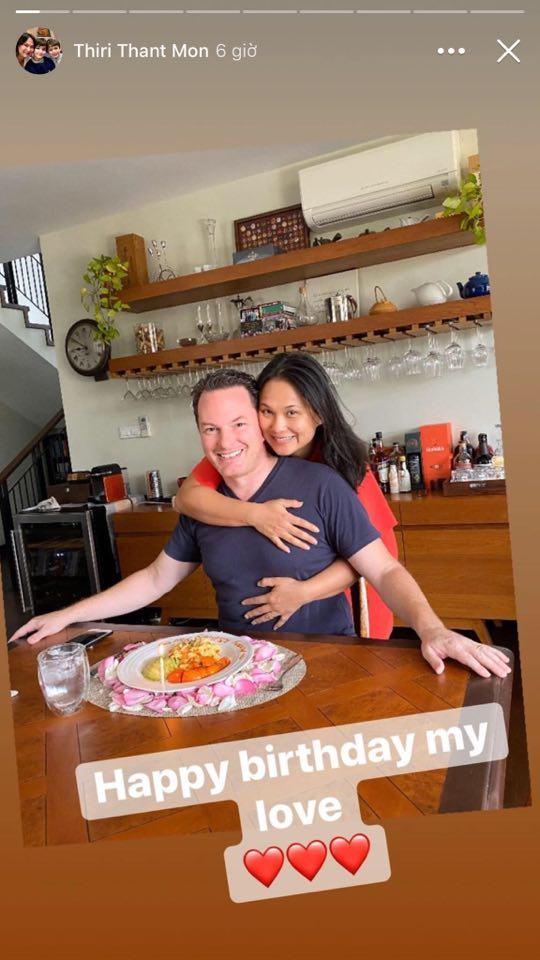 Hồng Nhung, chồng cũ Hồng Nhung, sao Việt