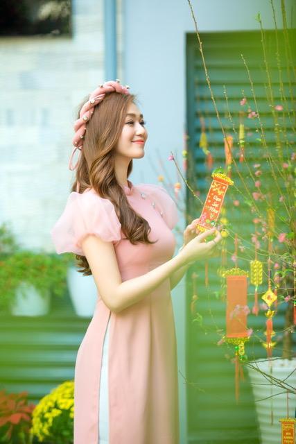diễn viên Khánh My,nữ diễn viên Khánh My, sao Việt