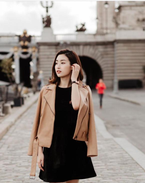 ca sĩ Lệ Quyên, ca sĩ Phi Nhung, ca sĩ Ái Phương, sao Việt, hoa hậu Đỗ Mỹ Linh