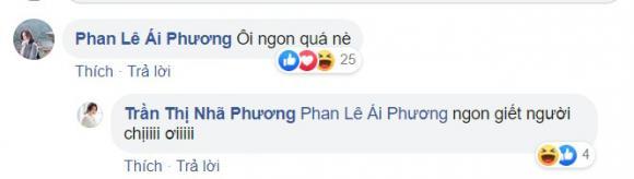 Nhã Phương, diễn viên Nhã Phương, Trường Giang, sao Việt
