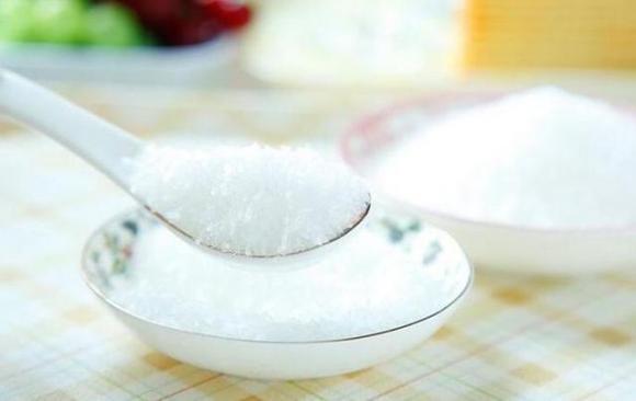 bột ngọt có hại, mì chính có gây hại, sức khỏe