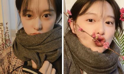 kim ji won, ji chang wook, phim hàn