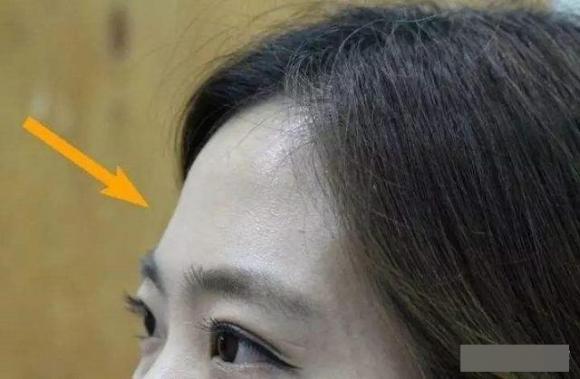 khuôn mặt nào hợp tóc ngắn, tóc ngắn phù hợp với khuôn mặt nào, tóc ngắn, chọn kiểu tóc phù hợp