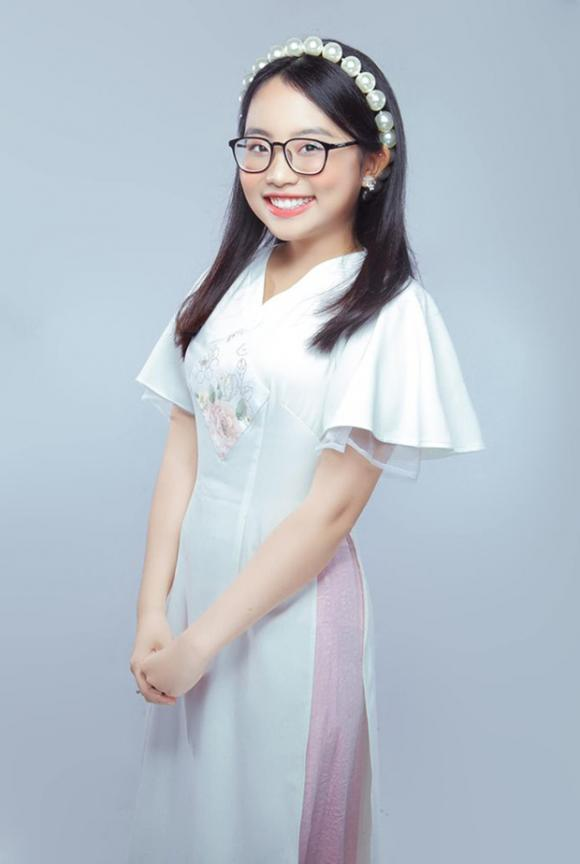 Ca sĩ phương mỹ chi, sao Việt