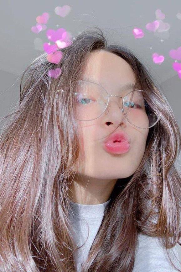 MC Phan Anh, con gái MC Phan Anh, sao việt