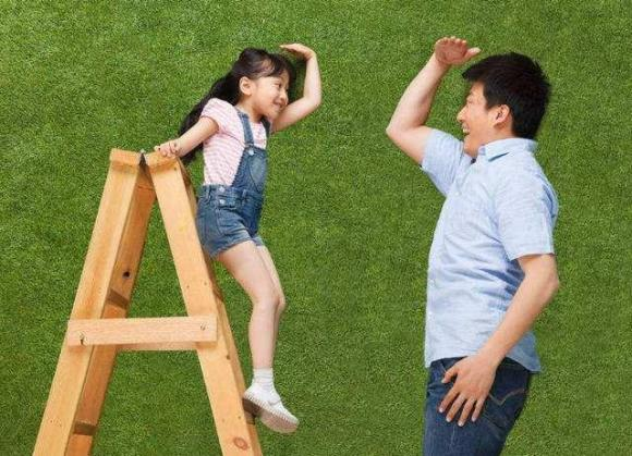 Trẻ ngủ với những 'thói quen' này có xu hướng thấp về chiều cao! Cha mẹ nên nhanh chóng sửa sai kịp thời
