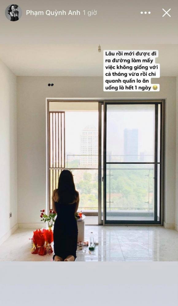 Ca sĩ Phạm Quỳnh Anh,nữ ca sĩ phạm quỳnh anh, sao Việt