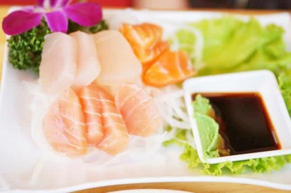 3 loại cá nằm trong 'danh sách đen', không phù hợp cho trẻ ăn