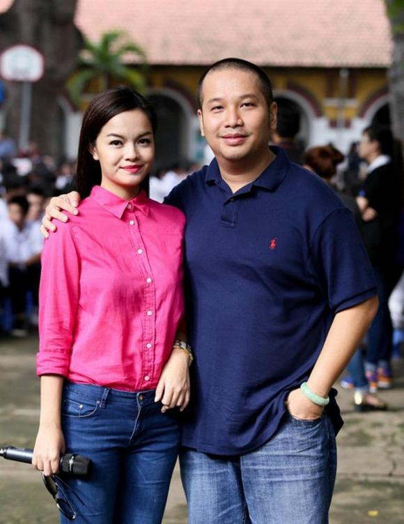 Ca sĩ Phạm Quỳnh Anh,Diễn viên trương ngọc ánh,MC Cát Tường, sao Việt