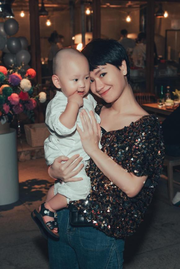 Trà My Idol,Hà Tăng,sao Việt