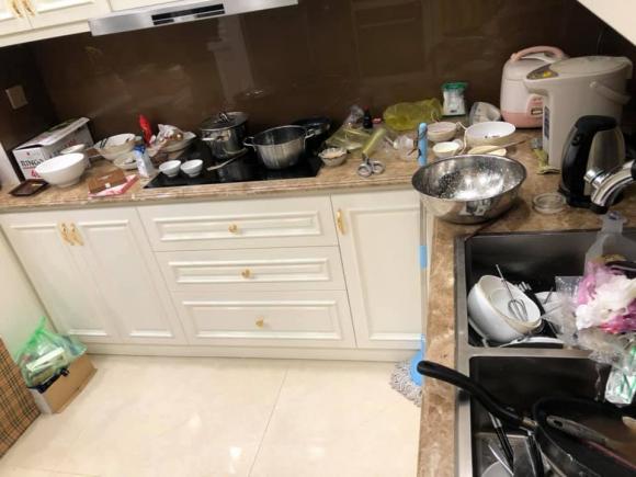 nấu ăn, hội nấu ăn đoảng, ghét bếp