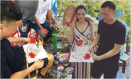 Quang Hải, Nhật Lê, giới trẻ