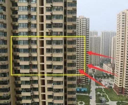 mua nhà chung cư, chọn nhà tầng mấy đẹp, tầng mấy chung cư đẹp