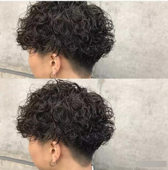 4 kiểu dáng tóc nam phổ biến nhất trong hè 2020