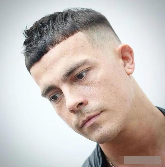 16 kiểu tóc nam chất nhất cho mùa hè, thoáng mát, đẹp trai và sành điệu!