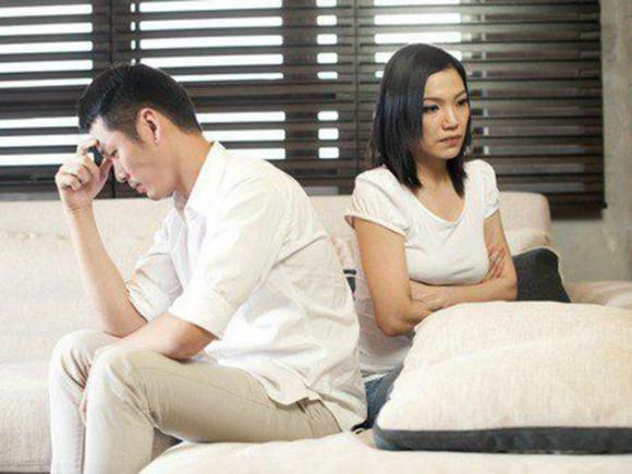 tâm sự, chuyện gia đình, hôn nhân