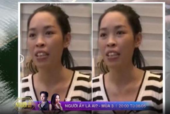 Hotgirl Việt, hotgirl thẩm mỹ thành công nhất, giới trẻ