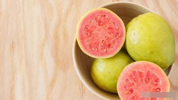 quả mận, quả tháng 4, trái cây giảm béo, giảm cân