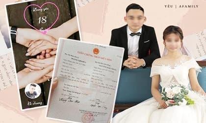 hủy hôn, lý do hủy hôn, chồng sắp cưới, giới trẻ 2020