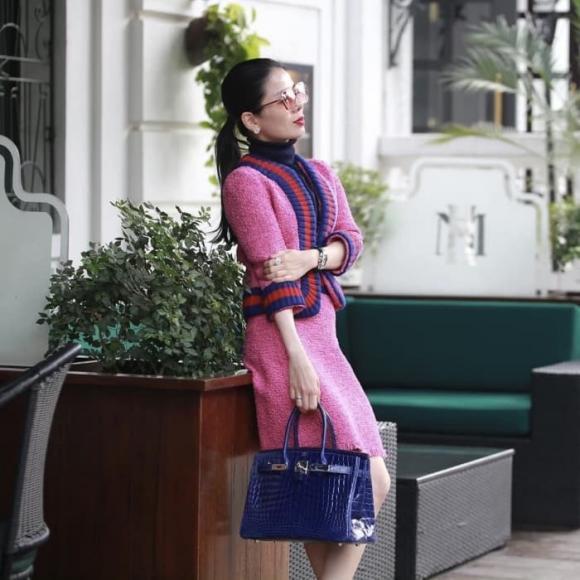 Lệ quyên,nữ hoàng phòng trà,sao việt
