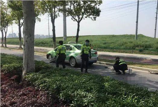 xe cân bằng, xe cần bằng điện, tại nạn giao thông