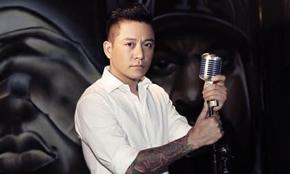 ca sĩ Tuấn Hưng, Tuấn Hưng, sao Việt