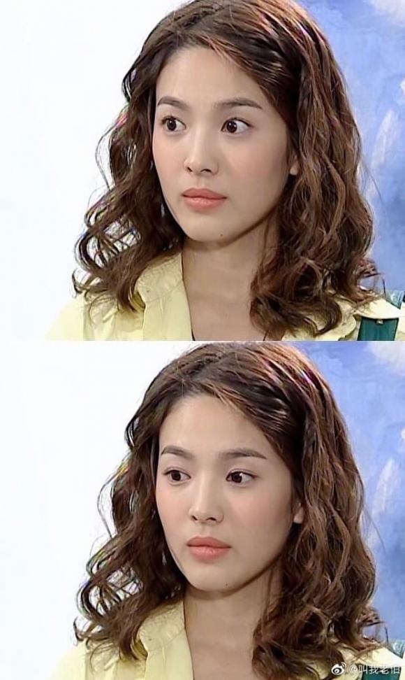 Song Hye Kyo,Song Joong Ki,Hyun Bin,sao Hàn