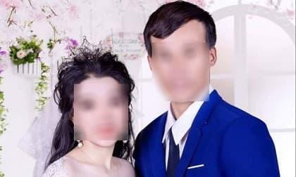 giảm cân, Tiền Giang, phụ nữ, làm đẹp, hot girl