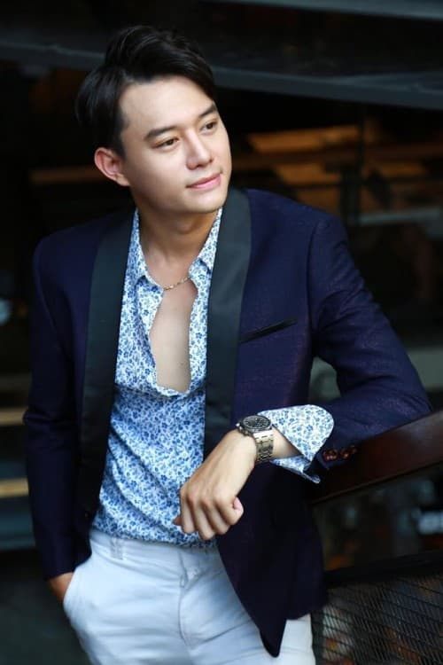 diễn viên Anh Dũng, mỹ tâm, mai tài phến, trương ngọc ánh, sao Việt