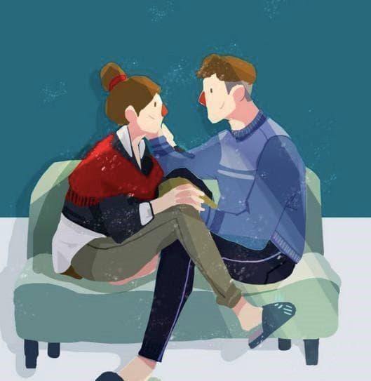 sống chung với mẹ chồng, lưu ý khi sống cùng mẹ chồng, mẹ chồng nàng dâu