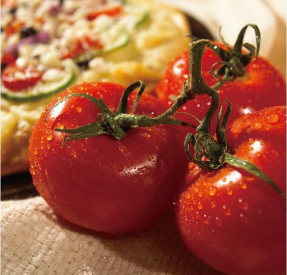 thực phẩm chống nắng, quả làm đẹp, chống tia cực tím